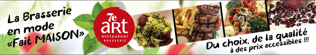 brasserie-restaurant-7art-cuisine-fai-maison