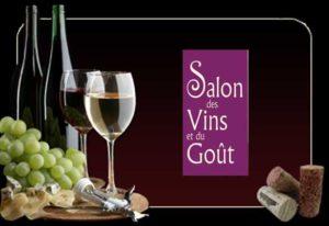 salon-des-vins-et-gout-audincourt-2013