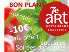 7art-audincourt-bons-plans