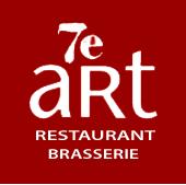 Restaurant Brasserie 7ème art - Audincourt 25400