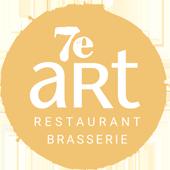 Restaurant Brasserie 7ème art – Audincourt 25400